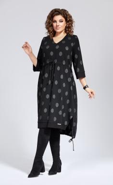 Dress Milora 802