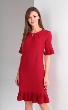 Dress TVIN 8021