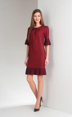 Dress TVIN 8025