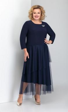 Dress Milora 804