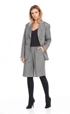 Suit Pirs 0804