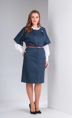 Dress TVIN 8057