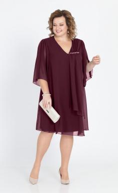 Dress Sale 0805 bakl