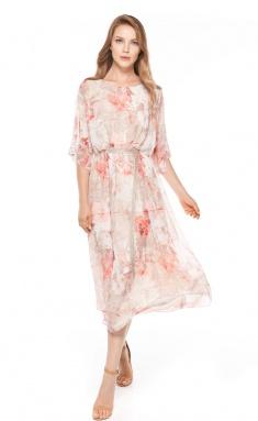 Dress Nika 8068