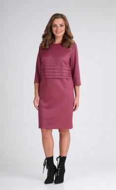 Dress TVIN 8071 bozhole