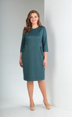Dress TVIN 8073