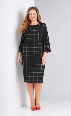Dress Milora 809-2