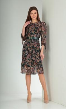 Dress TVIN 8094