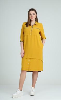 Dress TVIN 8096 gorch