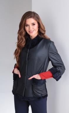 Jacket TVIN 8099