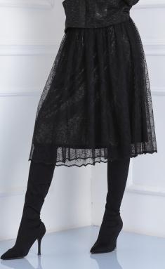 Skirt Viola Style 8103 ch