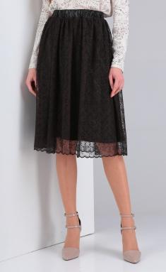 Skirt Viola Style VK-8103 kor