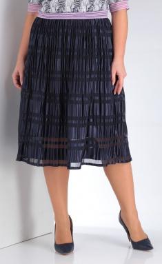 Skirt Viola Style VK-8105