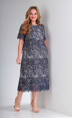 Dress Sale 8107 sin