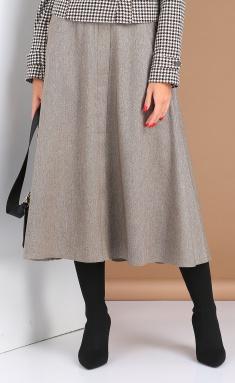 Skirt Viola Style 8109