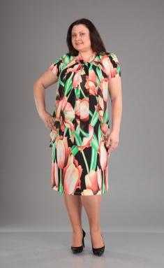 Dress IVA 0810_1