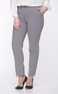 Trousers Michel Chic 811