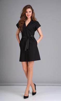 Dress TVIN 8110