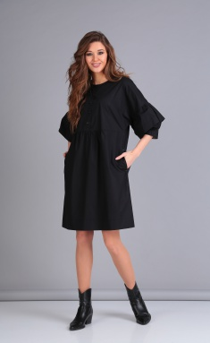 Dress TVIN 8112