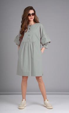Dress TVIN 8112 polyn