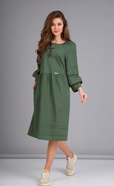 Dress TVIN 8114-1