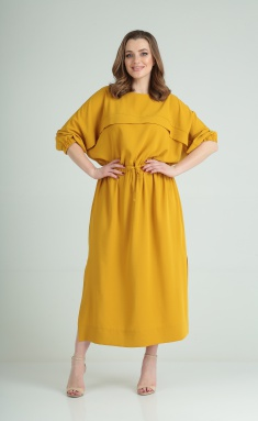 Dress TVIN 8119-1