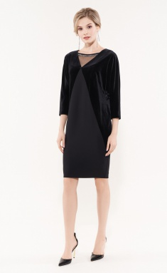 Dress Sale 8120