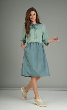 Dress TVIN 8123