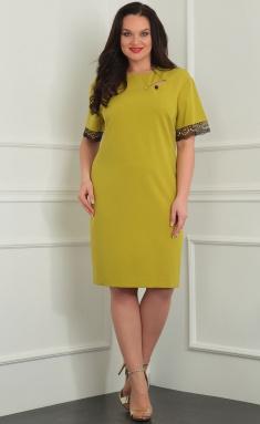Dress MILANA M-813
