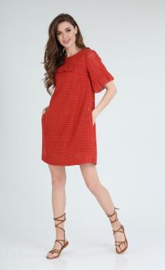 Dress TVIN 8131