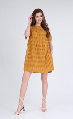 Dress TVIN 8132