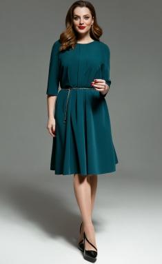 Dress Vizanti 8138
