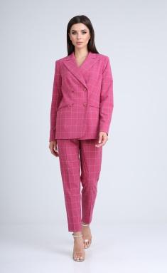Suit TVIN 8138 fuks