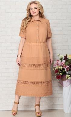 Dress Aira Style 813