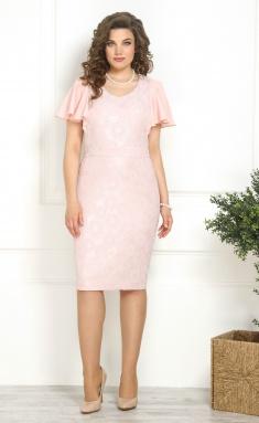 Dress Solomeya Lux 814