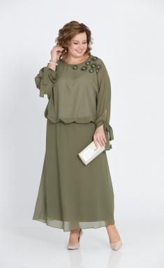 Dress Pretty 814-3