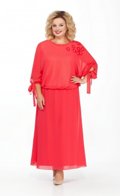 Dress Pretty 0814-5