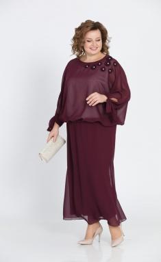 Dress Pretty 814-2