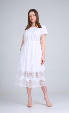 Dress TVIN 8149