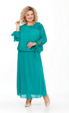 Dress Pretty 0814-4