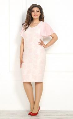 Dress Solomeya Lux 814_1