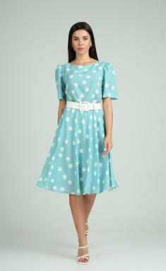 Dress TVIN 8157