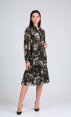 Dress Sale 8162