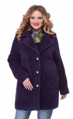 Coat BelElStyle 819