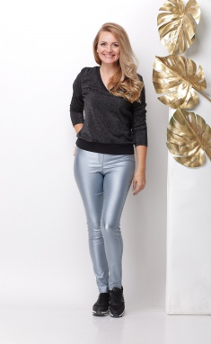 Trousers Michel Chic 821