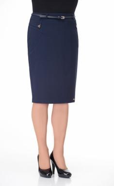 Skirt Elite Moda 3565 sin