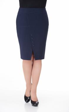 Skirt Elite Moda 3563 sin