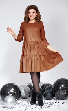 Dress Milora 822-4