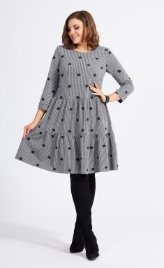 Dress Milora 822-10