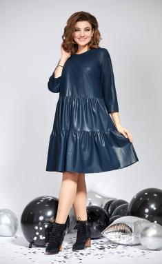 Dress Milora 822
